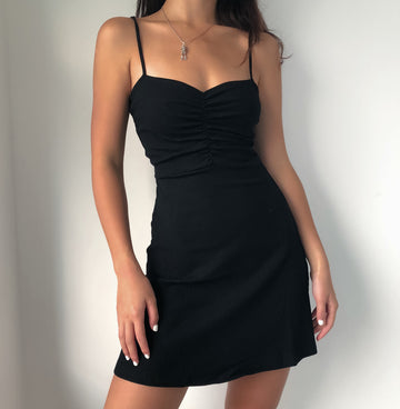 Jennifer Dress