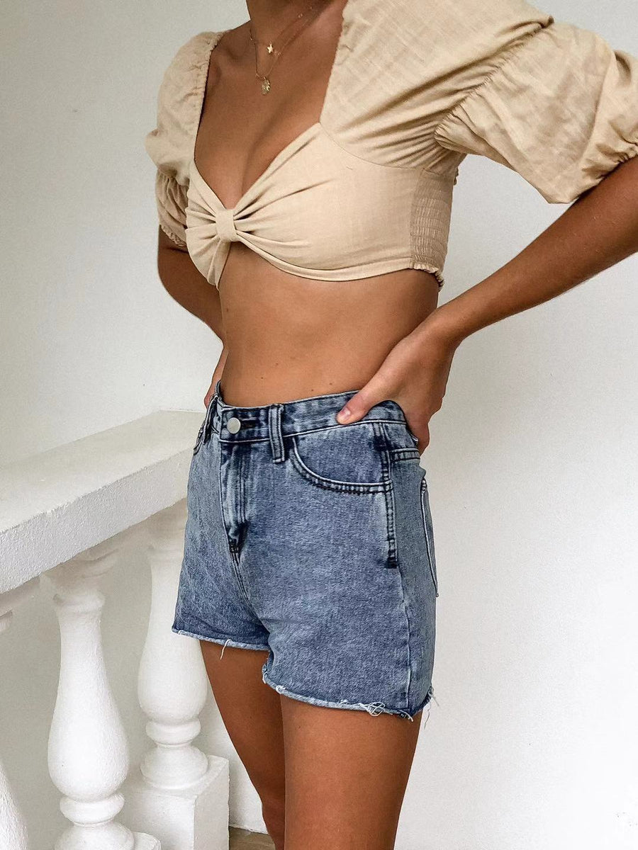 Beach House Shorts