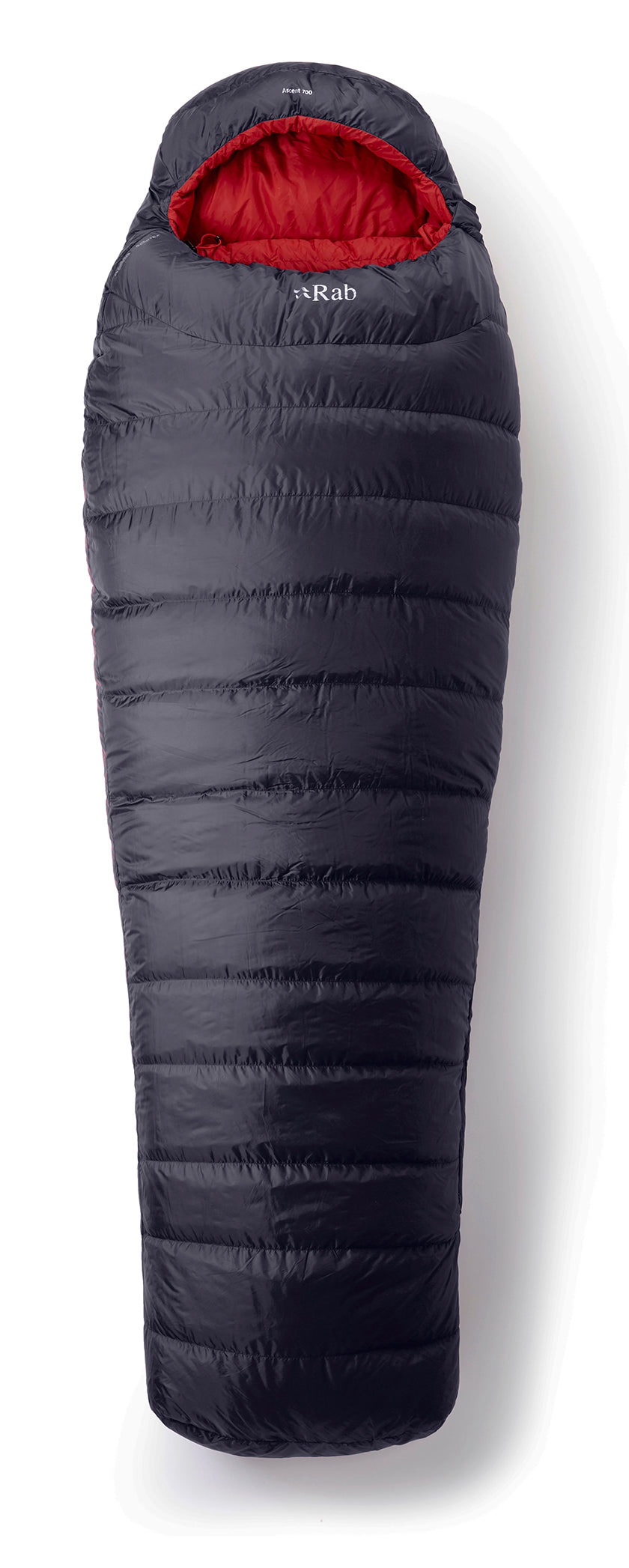 Rab Ascent 700 (Standard) Sleeping Bag