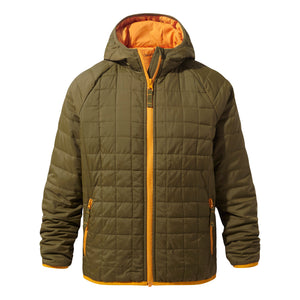 Craghoppers Bruni Jacket (Kids)