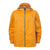 Craghoppers Appin Jacket (Kids)