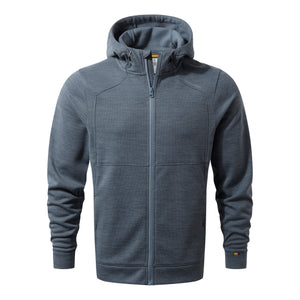 Craghoppers Vector Hooded Jacket