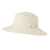 Craghoppers NL Outback Hat