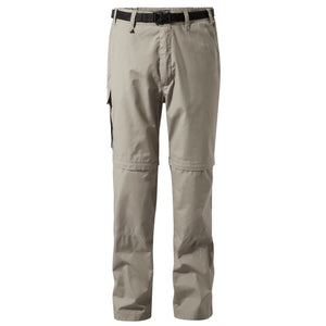Craghoppers Kiwi Convertable Trouser