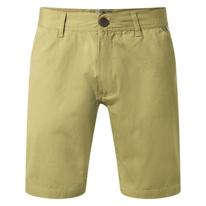 Craghoppers Mathis Short