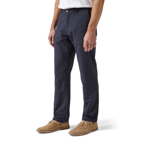 Craghoppers NosiLife Albany Trousers