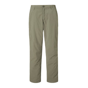 Craghoppers NosiLife Trouser
