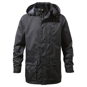 Craghoppers Kiwi Long I/A Jacket