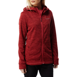 Craghoppers Vector Jacket (Womens)