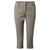 Craghoppers Kiwi Pro Stretch ll Crop (Womens)