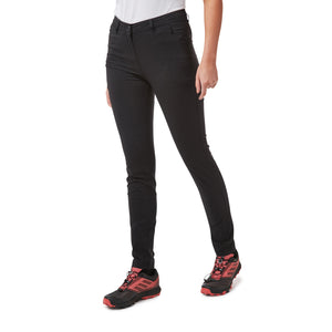 Craghoppers Kiwi Pro Active Trouser (Womens)