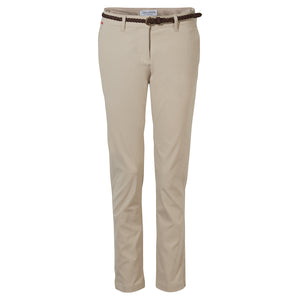 Craghoppers NosiLife Briar Trouser (Womens)