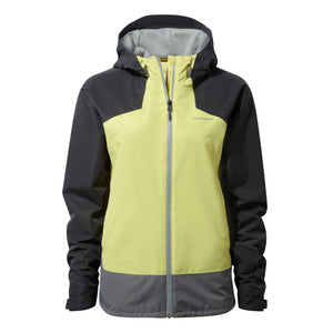 Craghoppers Apex Jacket (Womens)