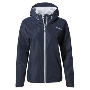 Craghoppers Toscana Jacket (Womens)