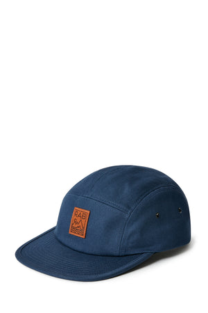Rab Forest Cap