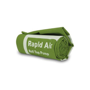 Klymit Rapid Air Pump (flat valve)