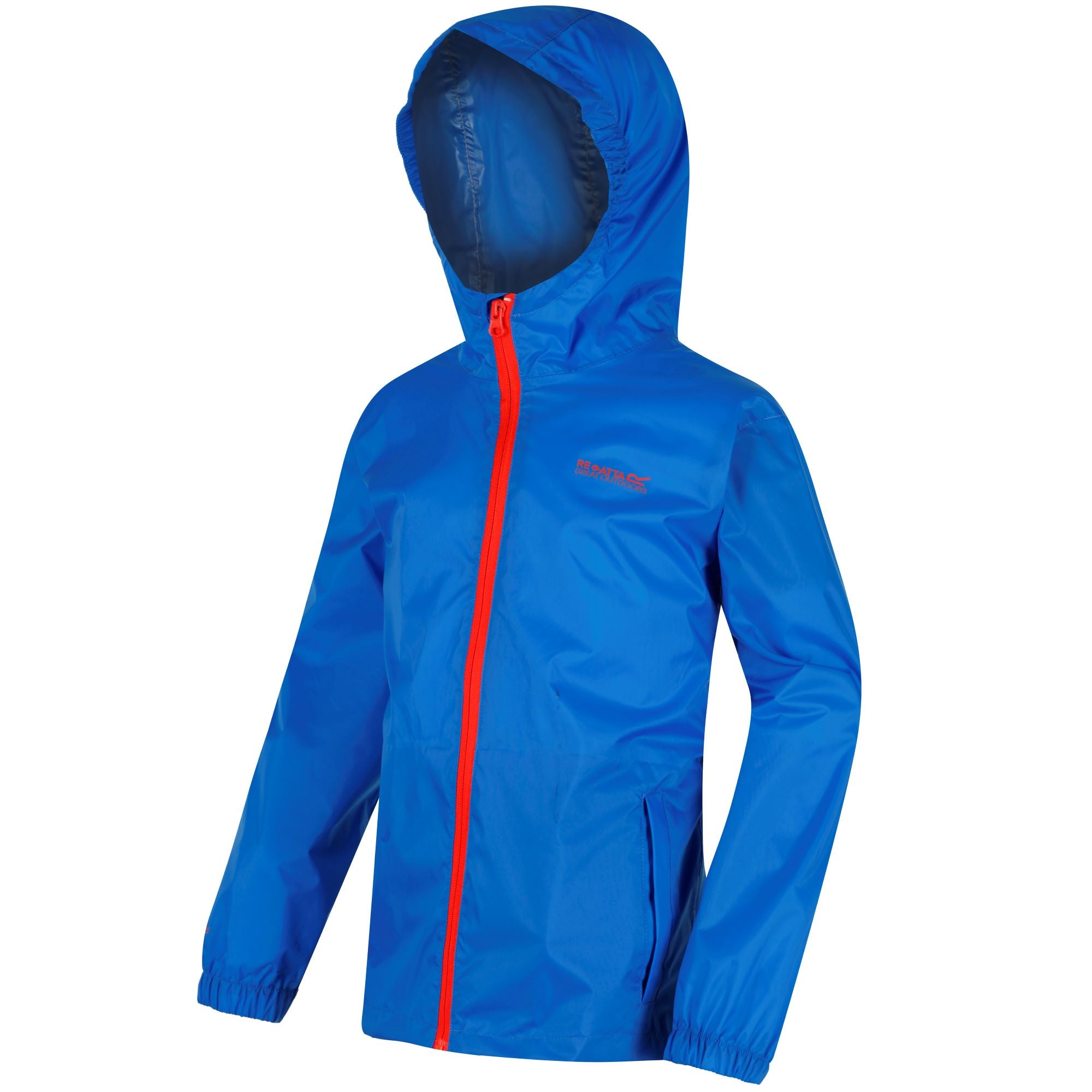 Regatta Pack It Jacket III Kids