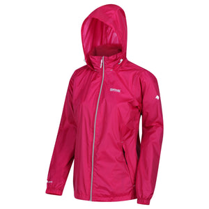 Regatta Corinne IV Jacket Womens
