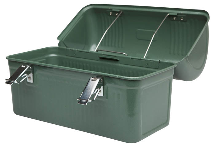 Stanley Classic Lunch Box 9.4l/10g Green