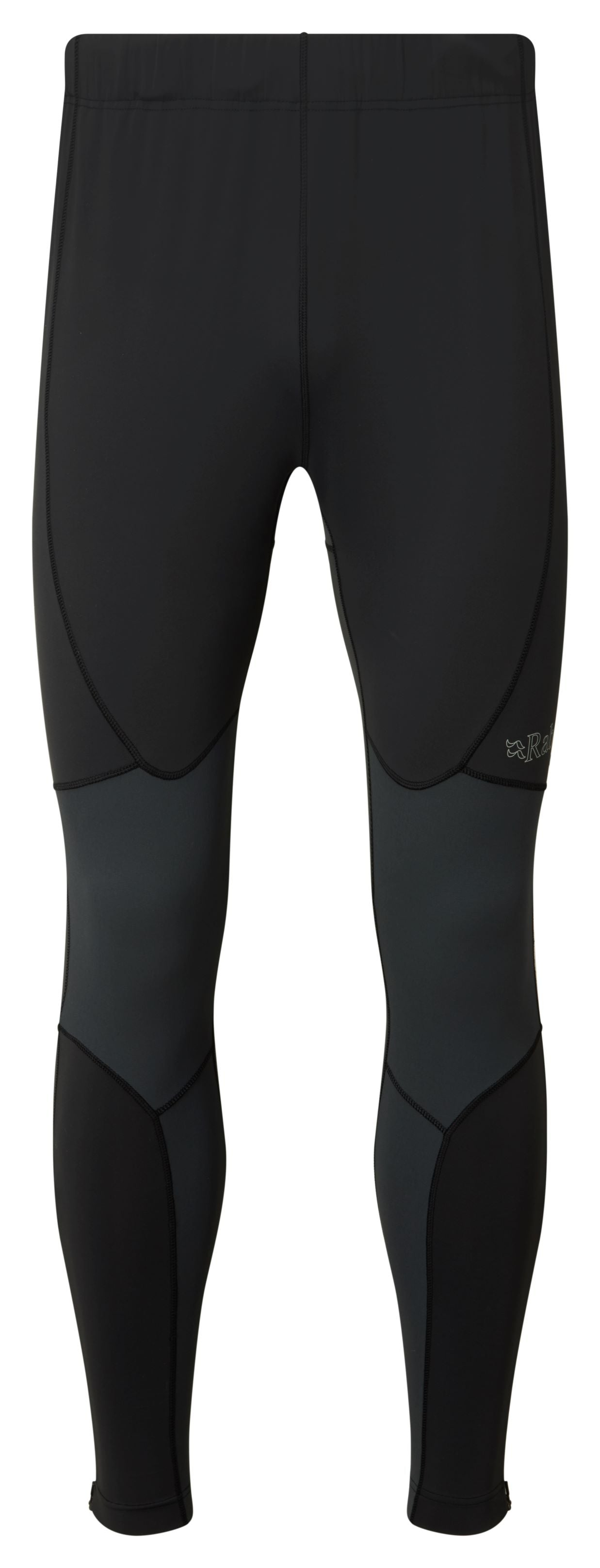 Rab Skyline Tights