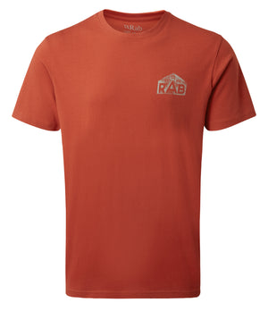 Rab Stance Hex SS Tee