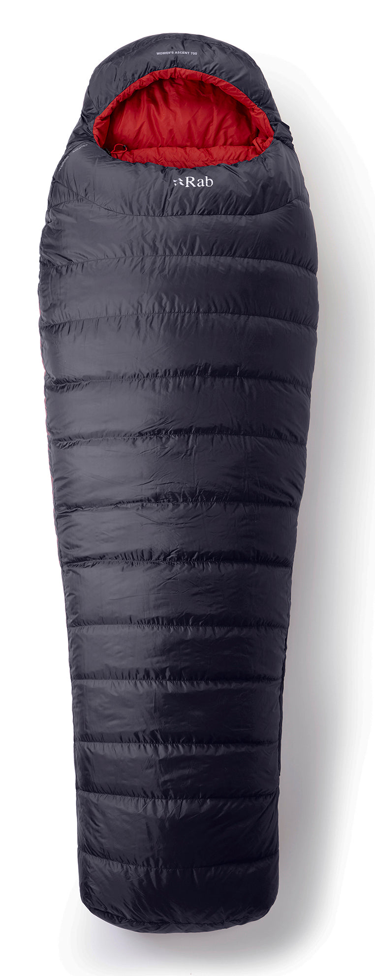 Rab Ascent 700 W (Womens) Sleeping Bag