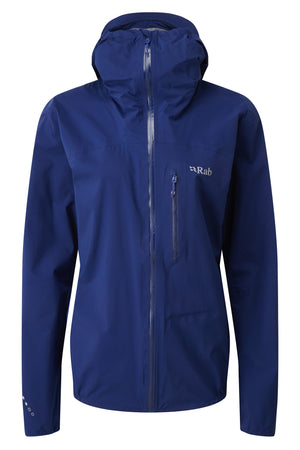 Rab Charge Jacket Womens