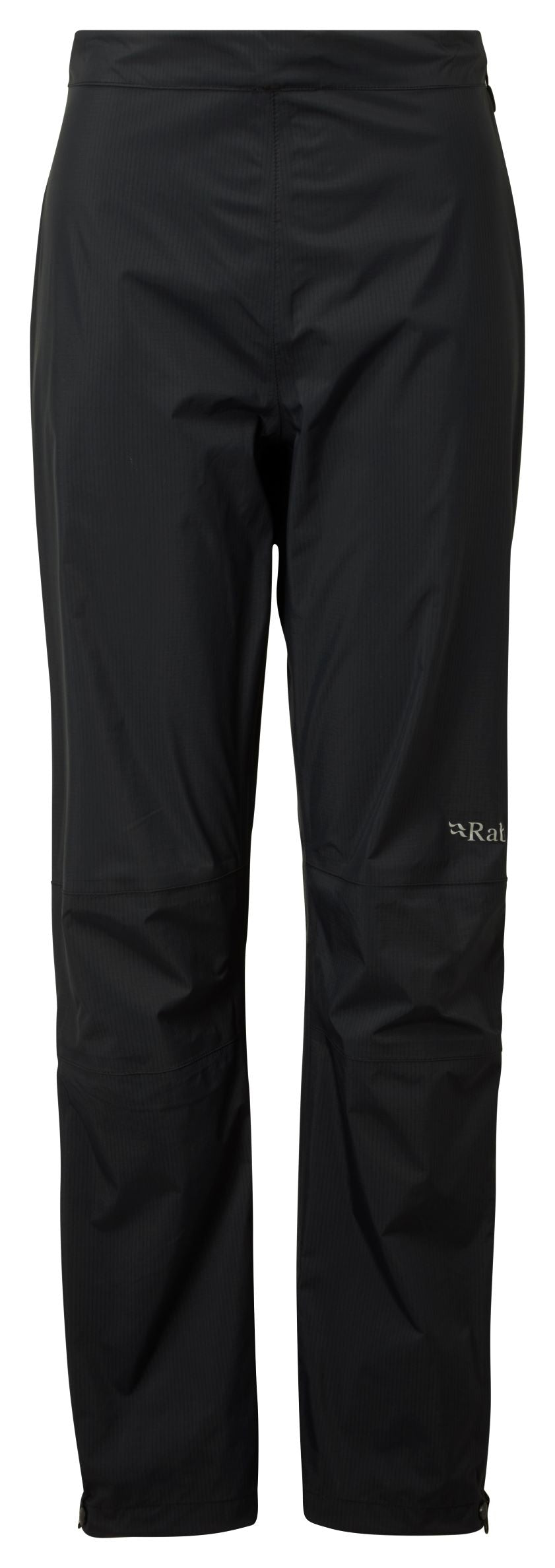 Rab Downpour Plus Pants Womens