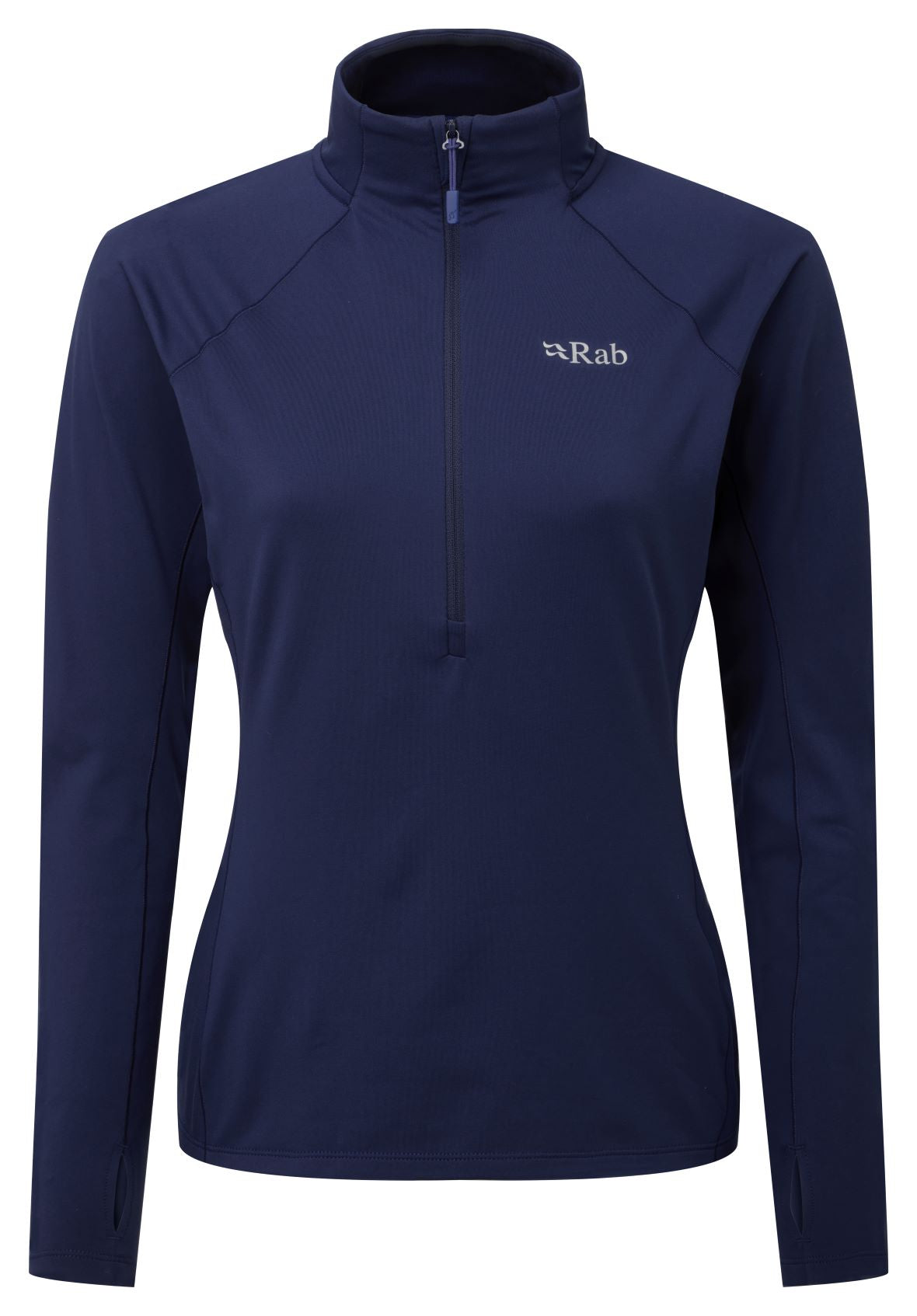 Rab Flux Pull-On Womens