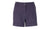 Rab Womens Helix Shorts - Sample Size 12