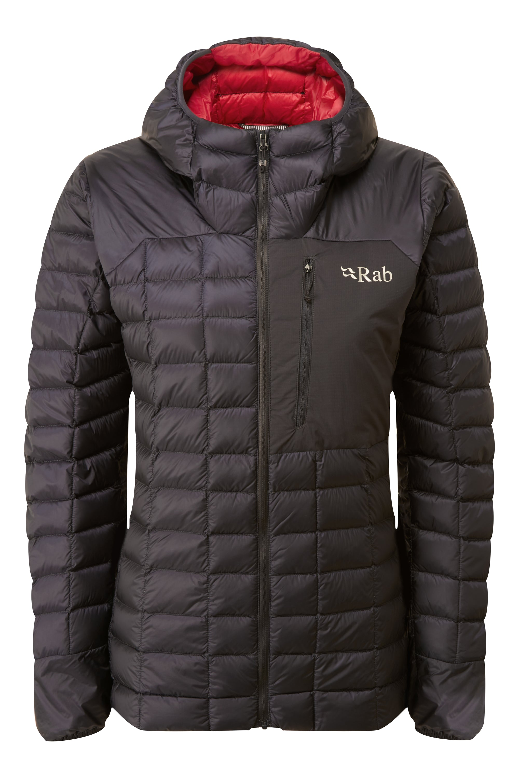 Rab Kaon Jacket (Women)