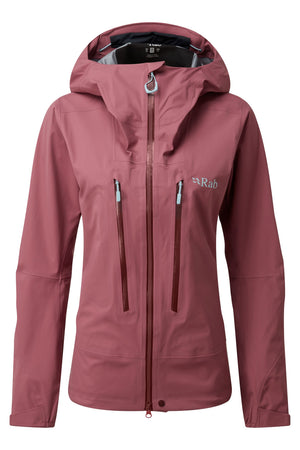 Rab Khroma Kinetic Jacket (Womens)