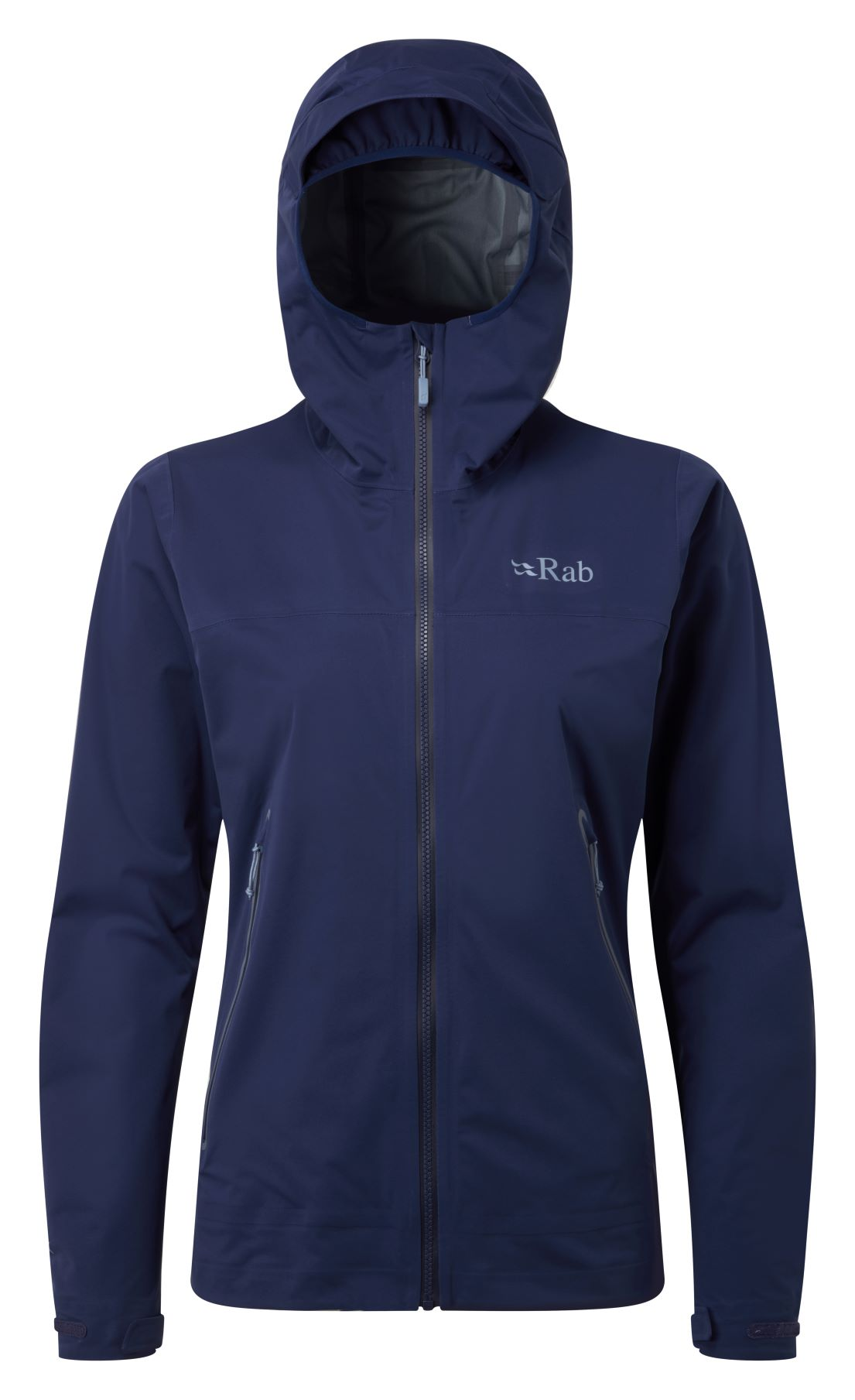 Rab Kinetic Plus Jacket Womens