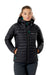Rab Microlight Alpine Jacket (Womens)