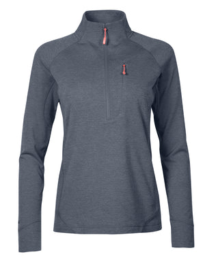 Rab Nexus Pull-On Womens