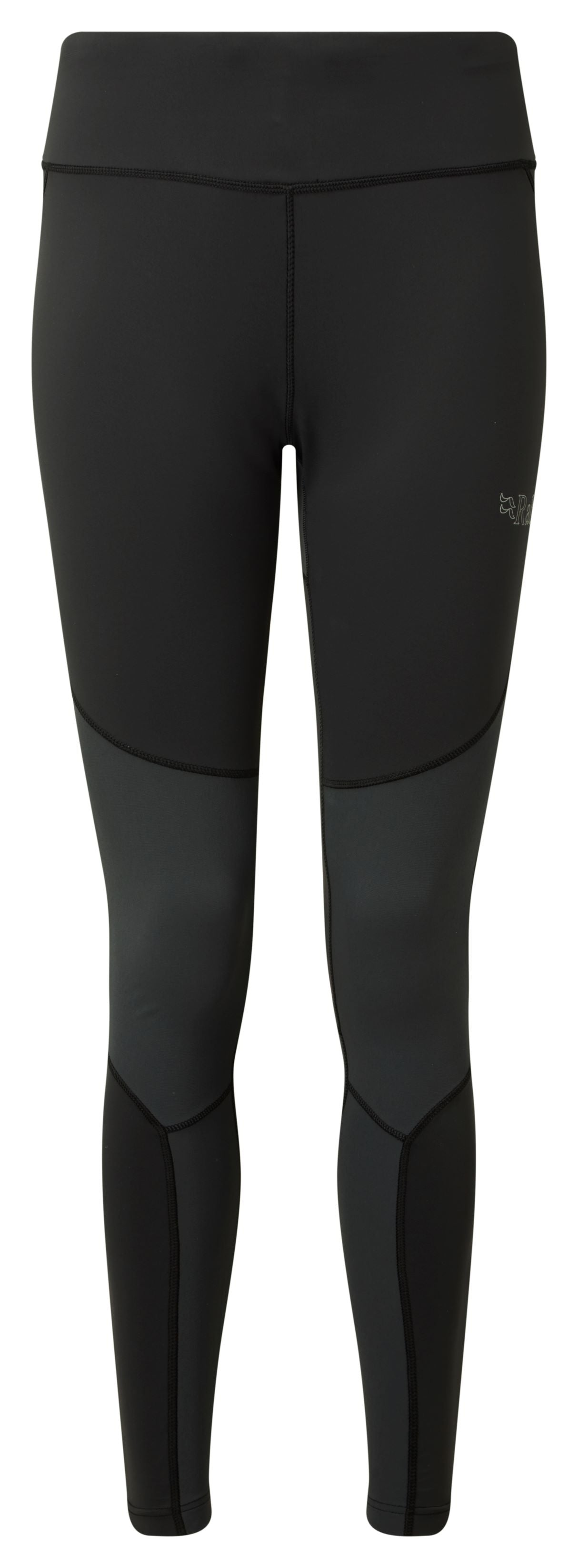 Rab Skyline Tights Womens
