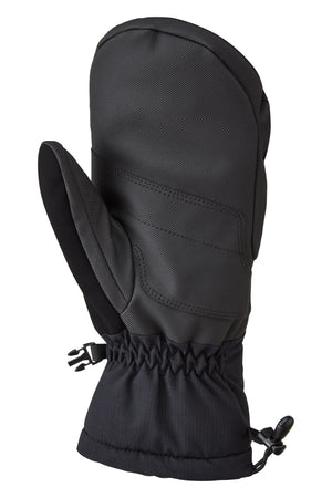 Rab Storm Mitts (Womens)