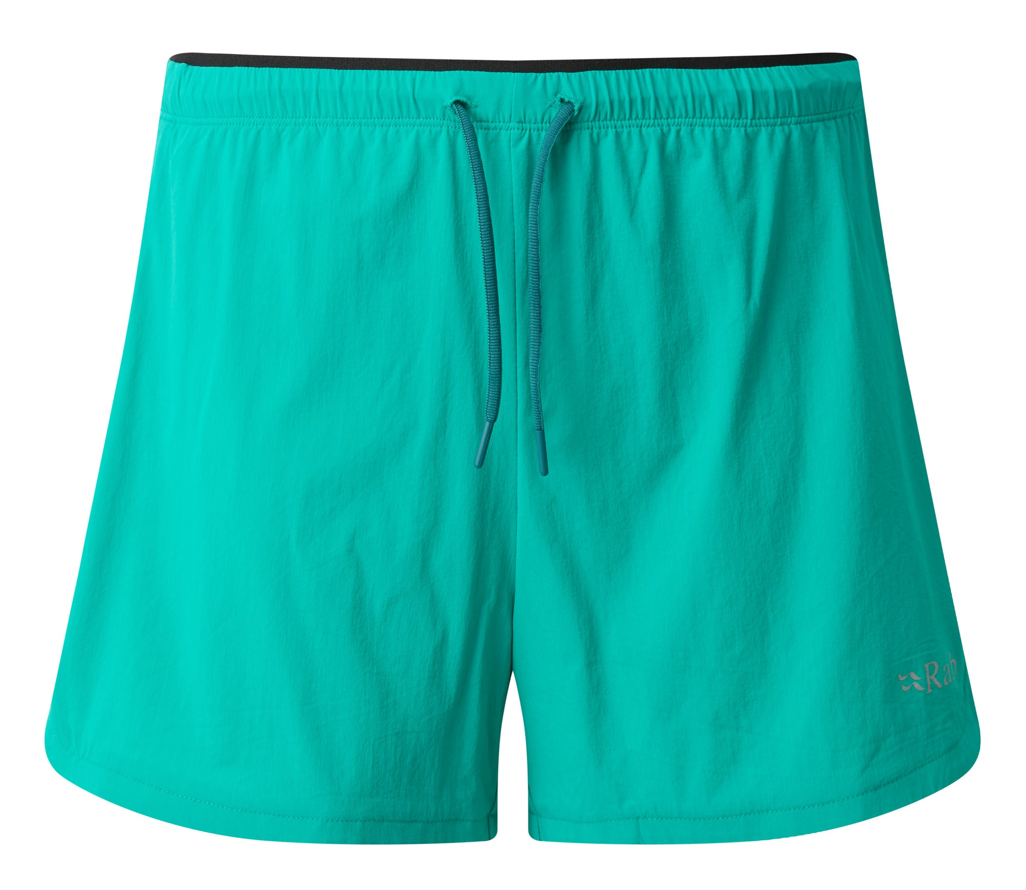 Rab Talus Shorts Womens