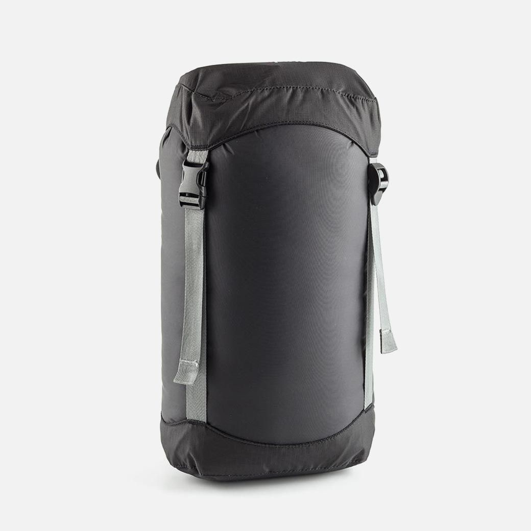 Lowe Alpine Airstrem Compression Sack