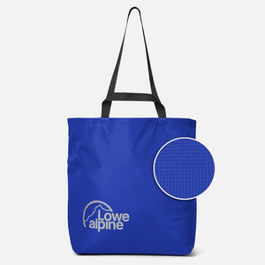 Lowe Alpine Bag For Life