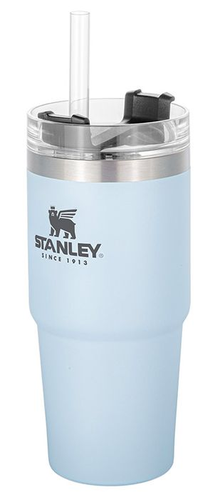 Stanley adventure Quencher 473ml