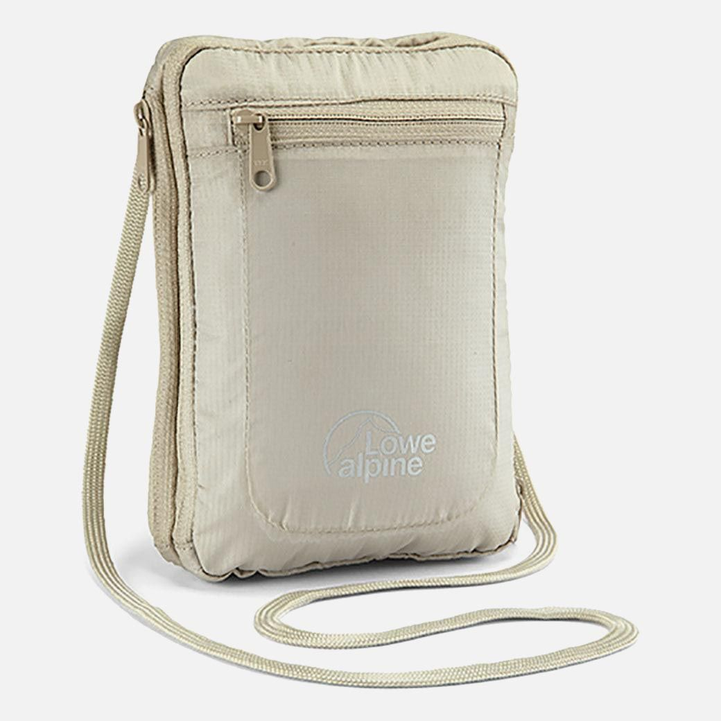 Lowe Alpine Passport Wallet