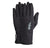 Rab Power Stretch Pro Glove