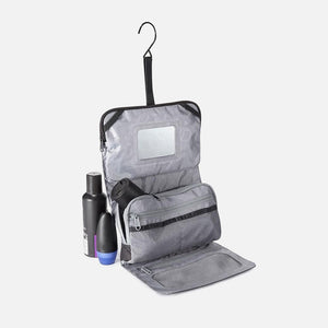 Lowe Alpine Roll-up Wash Bag