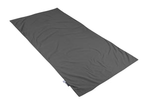 Rab Standard Poly Cotton Sleeping Bag Liner