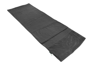 Rab Traveller Silk Sleeping Bag Liner