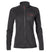 Rab Alpha Flash Jacket Womens