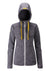 Rab Amy Hoody (Womens)