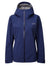 Rab Arc Jacket Womens