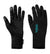 Rab Phantom Contact Grip Glove Womens